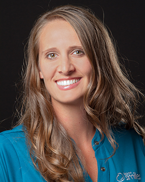 Brooke Nelson